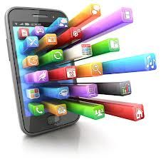 we are leading iPhone Application Development Company in India provide affordable iPhone App Development Services for world wide. - http://alisonsgroup.com/iphone-application-development.php