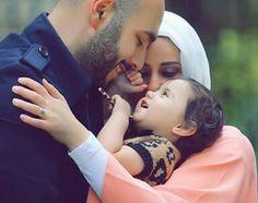 Muslim Cute Babe. কিভাবে সন্তান নিতে হয়? সন্তান নিতে চাইলে নবদম্পতিদের করণীয় বিষয়!