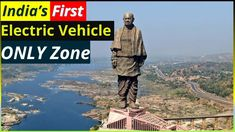 Electric Vehicle, Electric Cars, India First, Unity, Automobile, Statue, Vehicles, Car, Autos