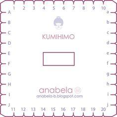 Plantilla-disco-kumihimo-cuadrado