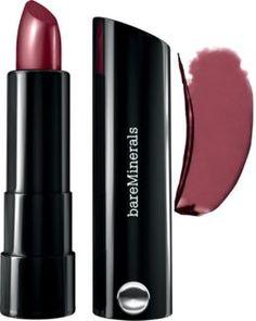BareMinerals bareMinerals Marvelous Moxie Lipstick Get Ready Ulta.com