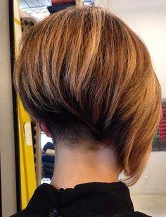 Asymmetrische Frisuren Frauen // #Asymmetrische #Frauen #Frisuren