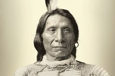 """Book pick of the week -- """"The Heart of Everything That Is"""": A vibrant new biography of Red Cloud, the only Native American leader to win a war against the U.S."""