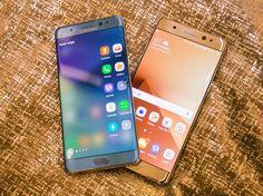 Galaxy Note 7 : il est essentiel pour Samsung de fournir une explication convaincante et détaillée - http://www.frandroid.com/marques/samsung/405919_galaxy-note-7-il-est-essentiel-pour-samsung-de-fournir-une-explication-convaincante-et-detaillee  #Samsung