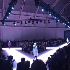 32 fashion lighting design ideas