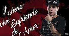 Papi Wilo - Sufriendo De Amor