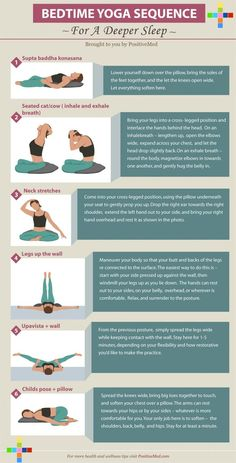 bed-time-yoga-sequence-for-a-deep-sleep