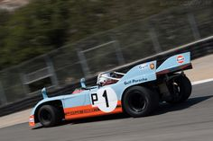 Porsche 908/3 (s/n 908/3 - 013 - 2009 Monterey Historic Automobile Races)  High Resolution Image (77 of 78)