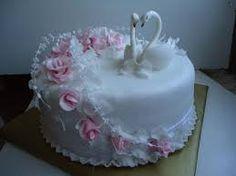 Výsledok vyhľadávania obrázkov pre dopyt svadobne torty