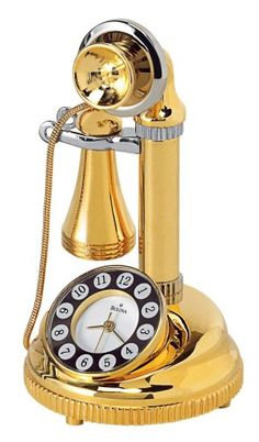 Vintage Phones, Vintage Telephone, Radios, Antique Phone, Retro Phone, Old Technology, Vintage Appliances, Cool Clocks, Flower Phone Wallpaper
