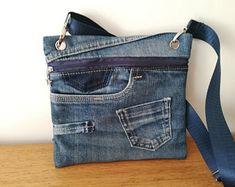 Evening Denim Bag Upcycled Denim Clutch Purse Sashiko Boro | Etsy Denim Clutch Bags, Denim Handbags, Denim Bag, Clutch Purse, Crossbody Bag, Denim Vintage, Patchwork Bags, Medium Bags, Gym Bag