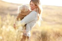 me oh my!: Family Photos with Ashlee Raubach
