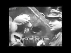 Musik Deutsche Wochenschau (1945) Thema - Ardennen Offensive - YouTube