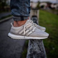Die 10 In 2018TurnschuheNike Adidas Bilder Von Schuhe Besten OuPkZiTX