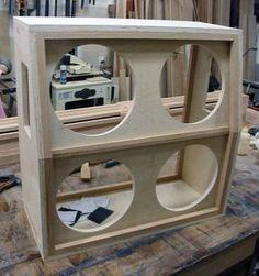 speaker cabinets design google search speakers design in 2019 diy guitar amp guitar amp. Black Bedroom Furniture Sets. Home Design Ideas
