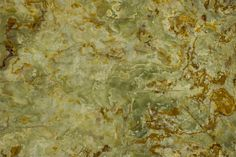 Designed by Nature Marble Stones, Natural Stones, Vintage World Maps, Green, Painting, Pakistan, Design, Architecture, Remodeling