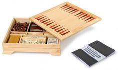 Small Foot Drevený súbor hier Play Checkers, Just A Game, Krabi, Scrabble, Chess, Wooden Boxes, Poker, Board Games, Fun