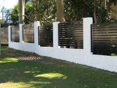 aluminium-panels2c-brick-fence.jpg (900×675)