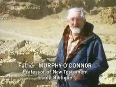 Mystery of the Dead Sea Scrolls - Historical Documentary