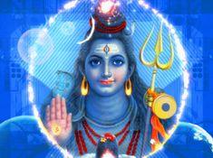 This video is about Shraavan Hindu month greatness. Shraavan is a Hindu calendar month. This month is dear to Lord Shiva. Bhagavad Gita, Hindu Calendar Months, U God, Om Namah Shivay, Good Morning Gif, Vedic Astrology, Krishna Art, Hindu Art, Morning Greeting