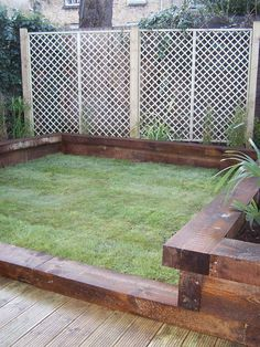 Dog yard ideas dog yard ideas outdoor grass for dogs best yards images on pets backyard . Outdoor Dog Area, Backyard Dog Area, Backyard Ideas, Dog Friendly Backyard, Backyard Designs, Garden Ideas, Dog Spaces, Dog Yard, Dog Potty