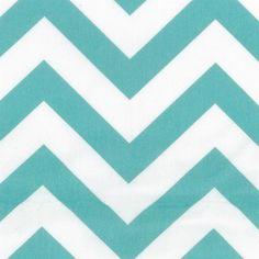 Blue Chevron Square Table Cloth - Event Hire | Party Hire