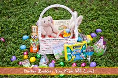 Mom of 3 Boys an Untold Story - Holiday Activities For Kids, Easter Activities, Easter Holidays, Holidays With Kids, 3 Boys, Girls, Boys Blog, Easter Traditions, Easter Dinner