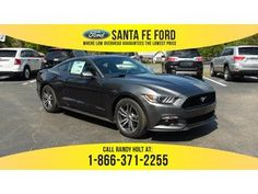 2017 Magnetic Metallic Ford Mustang EcoBoost Coupe 369092 Ford Mustang Ecoboost, 2017 Ford Mustang, Dream Cars, Metallic, Awesome, Check, Cutaway
