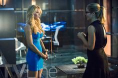 http://comics-x-aminer.com/2014/10/31/new-images-from-arrow-first-look-at-charlotte-ross-felicitys-mother-and-more/