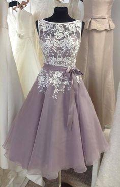 ebay plus size dresses vintage