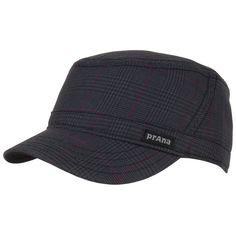 30 Prana Luke Cadet Hat (Men s) - Mountain Equipment Co-op. Free Shipping  Available fa83adb47bfe