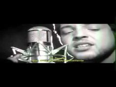 James Morrison - You Make It Real For Me