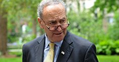 #Chuck Schumer wants to crack down on misleading sunblock products - New York Daily News: New York Daily News Chuck Schumer wants to crack…
