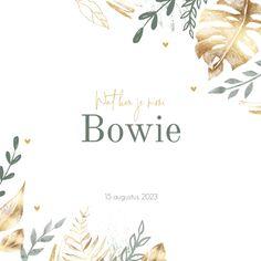 Bowie, Prints, Movie Posters, Film Poster, Billboard, Film Posters