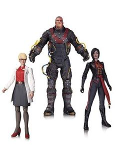BM_AO_3PACK_ #DCCollectibles Solicitations For November 2015 http://www.toyhypeusa.com/2015/04/21/dc-collectibles-solicitations-for-november-2015/ #DCDirect #DCComics