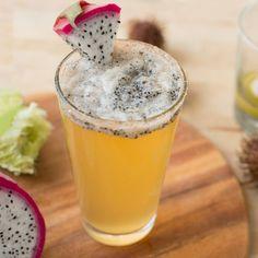 7 Star Wars Cocktail Recipes to Make at Home Now – Liquor.com