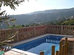 Contemplating the main attractions at the Lloret de mar extravagance estate of your decision is a decent approach to attempt and match your desires from a shoreline vacation, so you get your cash worth.