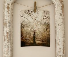 Bilder aufhängen Oversized Mirror, Frame, Painting, Home Decor, Art, Hang Photos, Hang Pictures, Ideas, Picture Frame