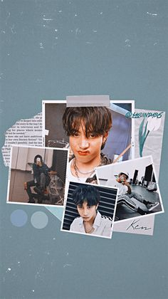 Discover recipes, home ideas, style inspiration and other ideas to try. P Wave, Jungkook Fanart, Selfie Poses, Meme Faces, Ulzzang Girl, Aesthetic Wallpapers, Boy Groups, Dancer, Polaroid Film