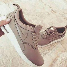 Sports Shoesssssssss