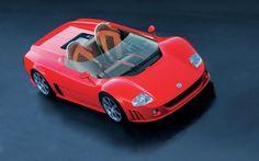 The Bugatti Veyron Was Almost a Volkswagen Volkswagen Germany, Volkswagen Routan, Lamborghini For Sale, Lamborghini Aventador Lp700, Bentley Continental Gt, Audi A8, Ferrari, Bugatti Veyron, Super Sport