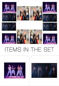 """Love Them"" by jadethirlwall92 ❤ liked on Polyvore featuring art"