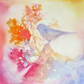 els colors pastel m'inspiren al cel dels paissatges,a l'aire càlid o net