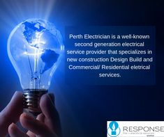 10 Best Top Electric Repair Service images | Electrical installation