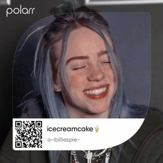 #wattpad #de-todo 𝖔𝖔𝖔.꒷꒦┊;;📰,━❨ 𝐂𝐎𝐃𝐄𝐒 𝐏𝐎𝐋𝐀𝐑𝐑 ❩◝📼 ┇꒰ 𝗽𝗼𝗹𝗮𝗿𝗿 𝗰𝗼𝗱𝗲𝘀 to edit photos! ꒱,࿐ྀུ ┃ #she/here!🎰; I share filters to edit all kinds of photography. ➹ Codes polarr #pinterest ➹ Los filtros no son míos ➹ Créditos a sus creadores ©-fxiyourangel 2020 Best Vsco Filters, Insta Filters, Photography Filters, Photography Editing, Free Photo Filters, Filters For Pictures, Instagram Photo Editing, Aesthetic Filter, Photoshop For Photographers