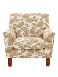 Blaire Accent Chair   very.co.uk