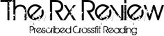 Crossfit reviews on everything crossfit and more