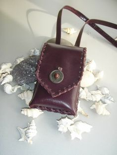 handmade leather bags https://www.facebook.com/pages/BSbranimira/263078490481882?fref=ts