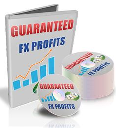 Forex nitty gritty ultimate review