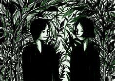 Garden2014
